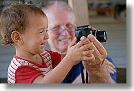cameras, childrens, digital, europe, girls, horizontal, lydea, men, mutlu family, toddlers, turkeys, photograph