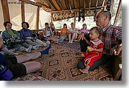 childrens, europe, families, girls, horizontal, lydea, mutlu family, toddlers, tourists, turkeys, photograph