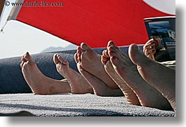 europe, feet, groups, horizontal, people, tourists, turkeys, photograph