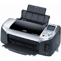 printer, business, epson, lark, printer, business, epson, lark, photograph