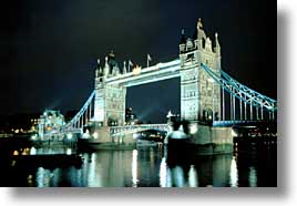tech, tower bridge, towers, tech, tower bridge, towers, photograph