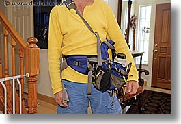 fannypack, tech, horizontal, camera, fannypack, tech, camera, photograph