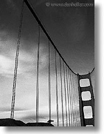 fujipix, golden gate bridge, contrast, horizontal, fujipix, contrast, golden gate bridge, photograph