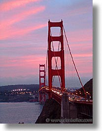 vertical, fujipix, golden gate bridge, fujipix, golden gate bridge, photograph