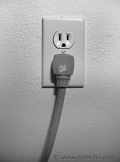 The Whatever Thread - Page 37 Wall-socket-big