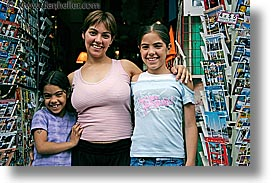 argentina, boca, buenos aires, childrens, horizontal, kid, la boca, latin america, people, photograph