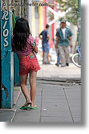 argentina, boca, buenos aires, childrens, kid, la boca, latin america, people, vertical, photograph