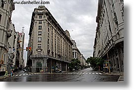 argentina, buenos aires, buildings, horizontal, latin america, photograph
