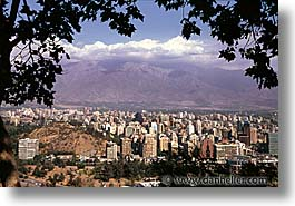 chile, horizontal, latin america, santiago, photograph