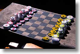 chess, costa rica, games, horizontal, latin america, photograph