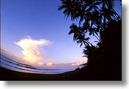 artsie, beaches, corco, costa rica, horizontal, latin america, photograph