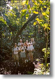 costa rica, groups, latin america, people, vertical, photograph