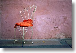 artsie, caribbean, chairs, cuba, havana, horizontal, island nation, islands, latin america, south america, photograph