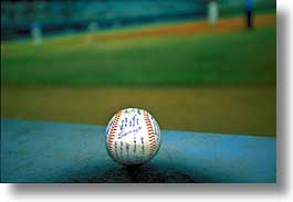 baseball, caribbean, cuba, havana, horizontal, island nation, islands, latin america, south america, photograph