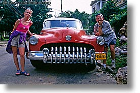 caribbean, cars, cuba, dans, havana, horizontal, island nation, islands, jills, latin america, south america, photograph