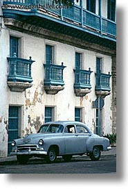 caribbean, cars, cuba, grey, havana, island nation, islands, latin america, park, south america, vertical, photograph