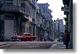 caribbean, cars, cruising, cuba, havana, horizontal, island nation, islands, latin america, south america, photograph