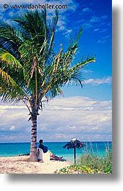 beaches, caribbean, cayo la visa, cuba, island nation, islands, latin america, vertical, western region, photograph