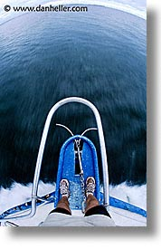 boats, caribbean, cayo la visa, cuba, island nation, islands, latin america, vertical, western region, photograph