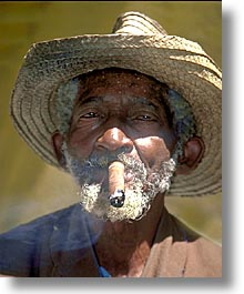 caribbean, cigars, cuba, havana, island nation, islands, latin america, south america, vertical, photograph