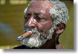 caribbean, cigars, cuba, havana, horizontal, island nation, islands, latin america, south america, photograph