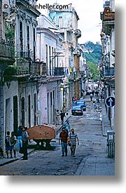 caribbean, central, city scenes, cuba, havana, island nation, islands, latin america, south america, vertical, photograph