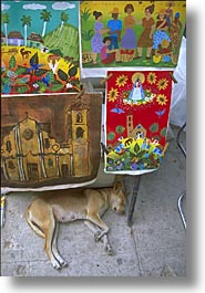 arts, caribbean, cuba, cuban, cuban art, havana, island nation, islands, latin america, south america, vertical, photograph