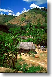caribbean, cuba, east cuba, granma, island nation, islands, latin america, vertical, photograph