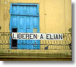 caribbean, cuba, elian, havana, horizontal, island nation, islands, latin america, south america, photograph