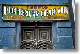 ahim, capital, caribbean, chevet, cities, cuba, havana, horizontal, island nation, islands, latin america, south america, templo, photograph