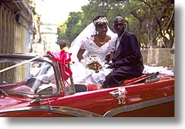 caribbean, cuba, havana, horizontal, island nation, islands, latin america, marriage, south america, photograph