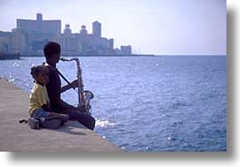 caribbean, cuba, havana, horizontal, island nation, islands, latin america, music, south america, photograph