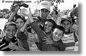 baseball, black and white, caribbean, childrens, cuba, havana, horizontal, island nation, islands, latin america, people, south america, photograph