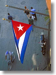 caribbean, cuba, havana, island nation, islands, latin america, politics, south america, vertical, photograph