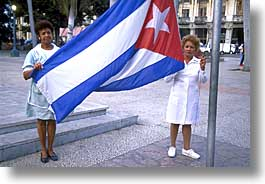 caribbean, cuba, havana, horizontal, island nation, islands, latin america, politics, south america, photograph