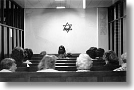 caribbean, cuba, cuban jews, havana, horizontal, island nation, islands, jewish culture, jews, latin america, religion, south america, temples, womens, photograph