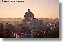 caribbean, churches, cuba, havana, horizontal, island nation, islands, latin america, south america, vedado, photograph