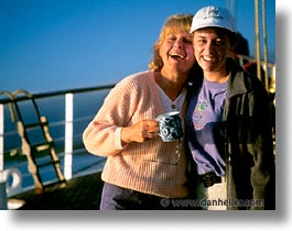 anna, anna mj, ecuador, equator, galapagos, galapagos islands, horizontal, islands, latin america, pacific ocean, people, south pacific, womens, photograph