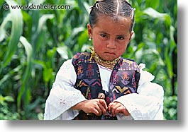 ecuador, equator, girls, horizontal, latin america, people, photograph