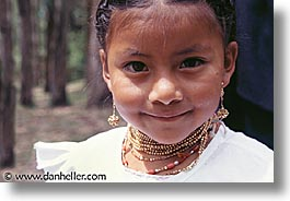 ecuador, equator, girls, horizontal, latin america, people, smiles, photograph