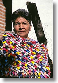 alamos, colorful, latin america, mexico, vertical, womens, photograph