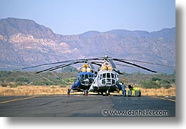 alamos, helicopter, horizontal, latin america, mexico, photograph