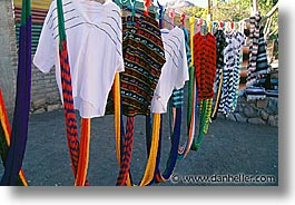 clothes, horizontal, latin america, mexico, mulege, natives, photograph