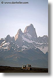 fitz roy, fitzroy, latin america, patagonia, vertical, photograph