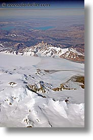 aerials, fitz roy, fitzroy, latin america, patagonia, vertical, photograph