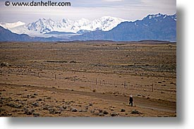 horizontal, latin america, mountains, patagonia, walking, photograph
