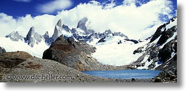 horizontal, latin america, paine, panoramic, patagonia, torres, torres del paine, photograph