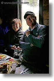 foods, gary, gary mary, latin america, mary, patagonia, vertical, wt people, photograph