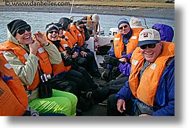 boats, groups, horizontal, latin america, patagonia, wt people, photograph