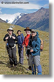 babs, groups, jan, latin america, patagonia, rob, vertical, wt people, photograph